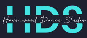 Havenwood Dance Studio